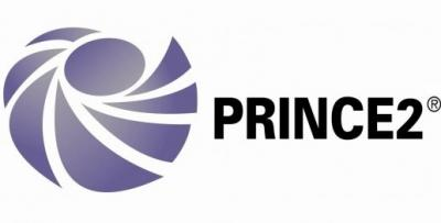 Find Prince2 Training At Tekslate