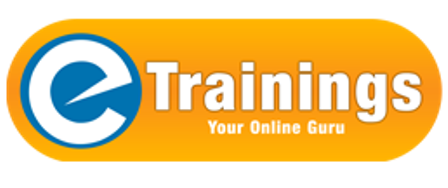 Online Training in Unix/Linux Shell Scripting