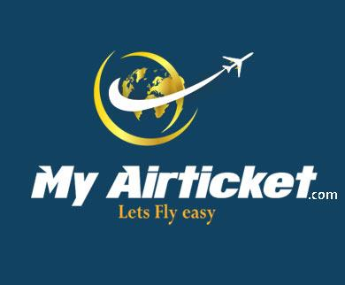 Instant Airtickets On Call - Cheapest International Flights.