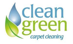 green carpet cleaning utah