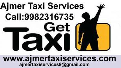 Tempo travel hire in ajmer, luary bus hire in ajmer,bus hire in ajmer