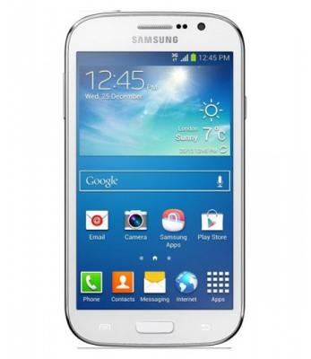 Samsung i9060 Galaxy Grand Neo Plus mobile phone price list India