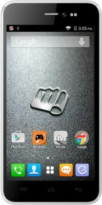 Micromax Q371 Canvas PEP mobile phone price list India