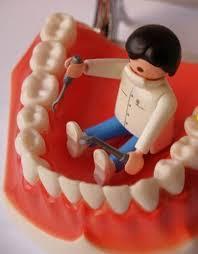 Dental Travel Services - Thailand