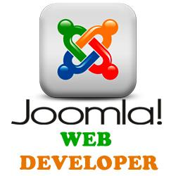 Joomla CMS Developers