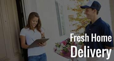 Want to Order Flowers Online in Calgary Now?