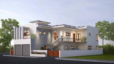 CAD Outsourcing - 2D, 3D Designing, Drafting & Building Modeling Architecture