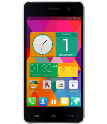Micromax A106 Unite 2 mobile phone price list