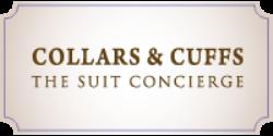Tailor Made Suits Dubai
