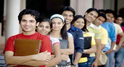 Admission Open in MBA - 2015 at Nepal