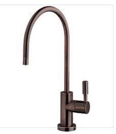 Kitchen Plumbing Supplies