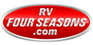 RV Trailers  Denver