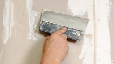 Best Drywall repairs in San Diego
