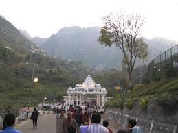 Kedarnath Dham Yatya Tour Pakages