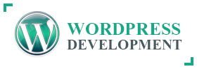 WordPress Website Development Company Gurgaon