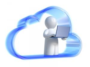 CloudOYE Provides one of the Best Cloud Server Hosting in India