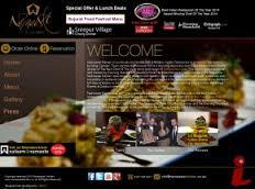 Namaaste Kitchen provides one of the finest catering services in UK