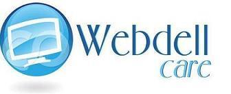 Webdell Care Services and Operations (Mumbai)