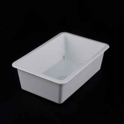 Different Types of Food trays