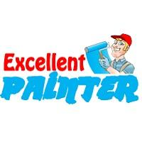 Excellent Painter Brisbane - Affordable & Reliable Painter in Brisbane
