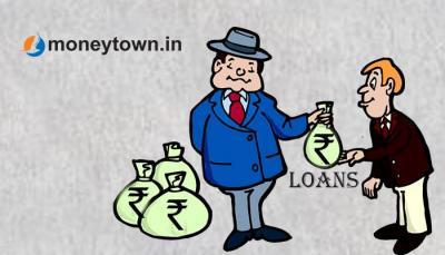 best financial advisor in noida