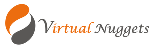 SAP FIORI Online Training by VirtualNuggets