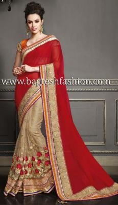Buy Indian saree