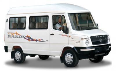 Taxi service in Bhubaneswar