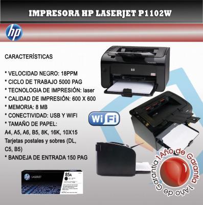 HP Printer / HP Laserjet Repair - HP Certified Service Technicians