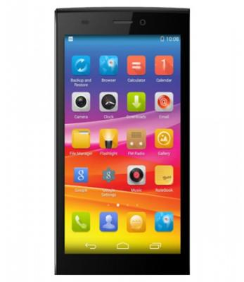 Micromax E311 Canvas Nitro 2 mobile phone price list