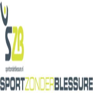Sport Winkel Online