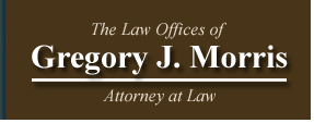 Power of Attorney and Estate Planning in Nevada