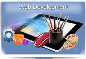 ecommerce web designing company in India