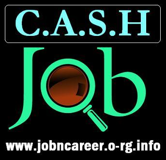 $30 An Hour Cash Job (Employees Wanted)