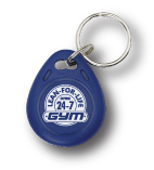 Key Fobs - FobsDirect Manufacture Security Key Tags