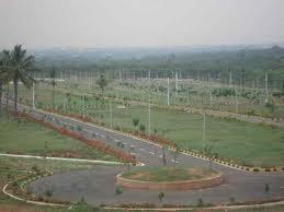 Best guidelines  for aged person for land investment just price.249000/-only call ;Aman:9030521548(h