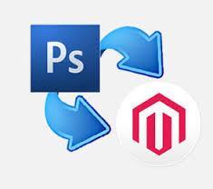 Magento eCommerce Website Development Service