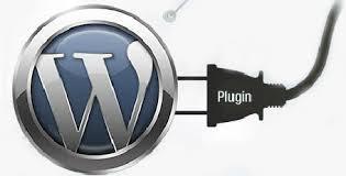 Custom Wordpress Design and Development Services