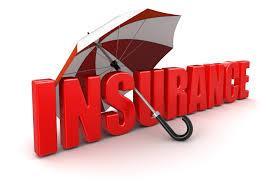 Nassau County Car Insurance
