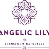 Angelic Lily Offers botanical skincare Products in Australia