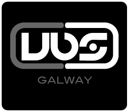 Best Store to Get Mountain Bikes Galway