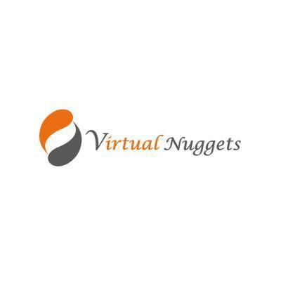 TIBCO BusinessWorks | BW Development Online Training at VirtualNuggets