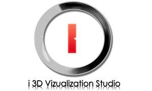 Architectural 3D Walkthrough : I3D Visual