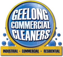 Carpets Cleaning | Floor Cleaning Services in Geelong