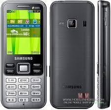 Samsung B360 Metro Duos