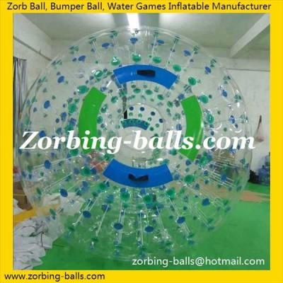Human Hamster Ball, Zorb Ball for Sale
