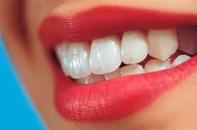 dentist in Vietnam