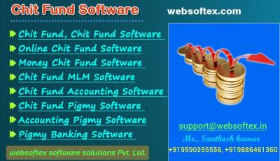 Chit Calculator, Chit Fund, Chitfund MLM, Chit Fund Network, Chitfund India