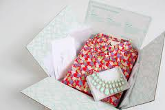 Chosing the Best Online Subscription Boxes