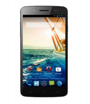 Micromax A121 Elanza 2 Price list India